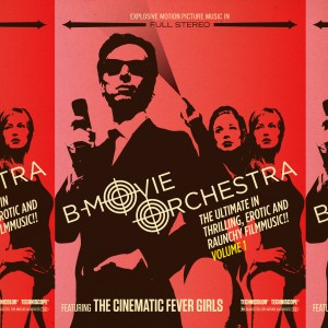 b_movie_orchestra_poster
