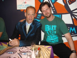 john_waters_nl_0