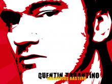 tarantino_retropectief_0