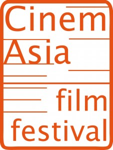 Cinemasia_logo