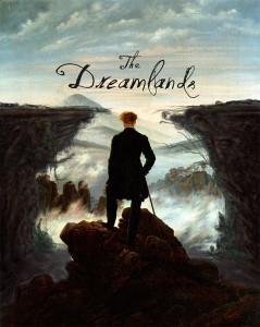 dreamlands_key