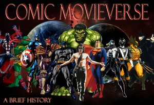Comic_Movieversie