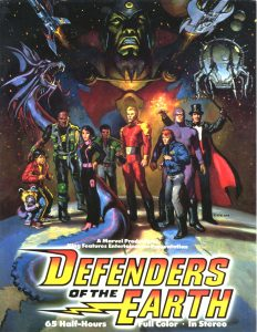 defenders-of-the-earth