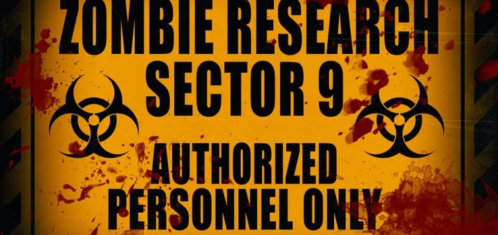crowdfunding_zombies_from_sector9