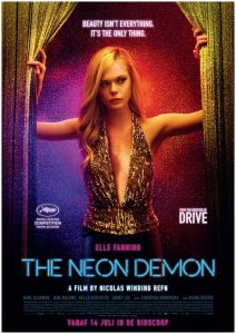 the_neon_demon_20000330_ps_1_s-high