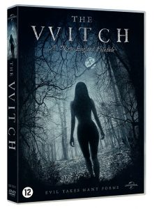 witch-dvd-3d