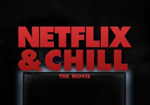 netflixchill_visual