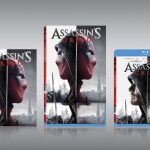 Deadpool 2 Assassins Creed