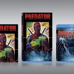 Deadpool 2 Predator
