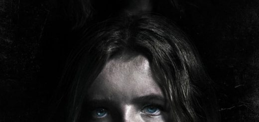 "Poster voor de film ""Hereditary"""