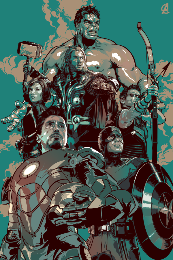 vincent_aseo_avengers