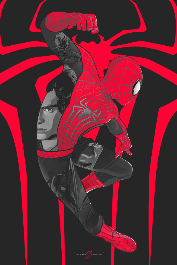 vincent_aseo_spider_man