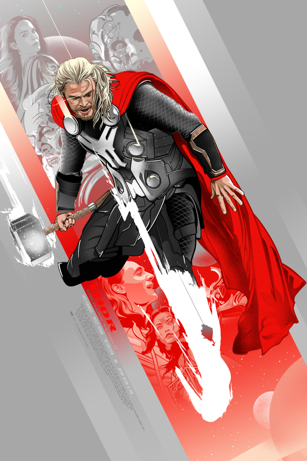 vincent_aseo_thor