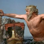 "Screenshot van de film ""Jason and the Argonauts"""