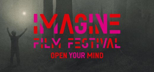Imagine Film Festival 2019 - 35th edition