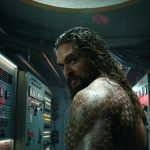 "Screenshot van de film ""Aquaman"""