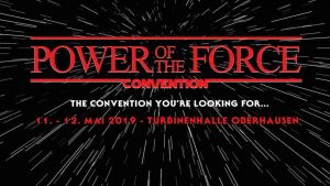 Power of the Force Official