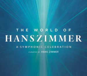 World of Hans Zimmer - Ziggo Dome
